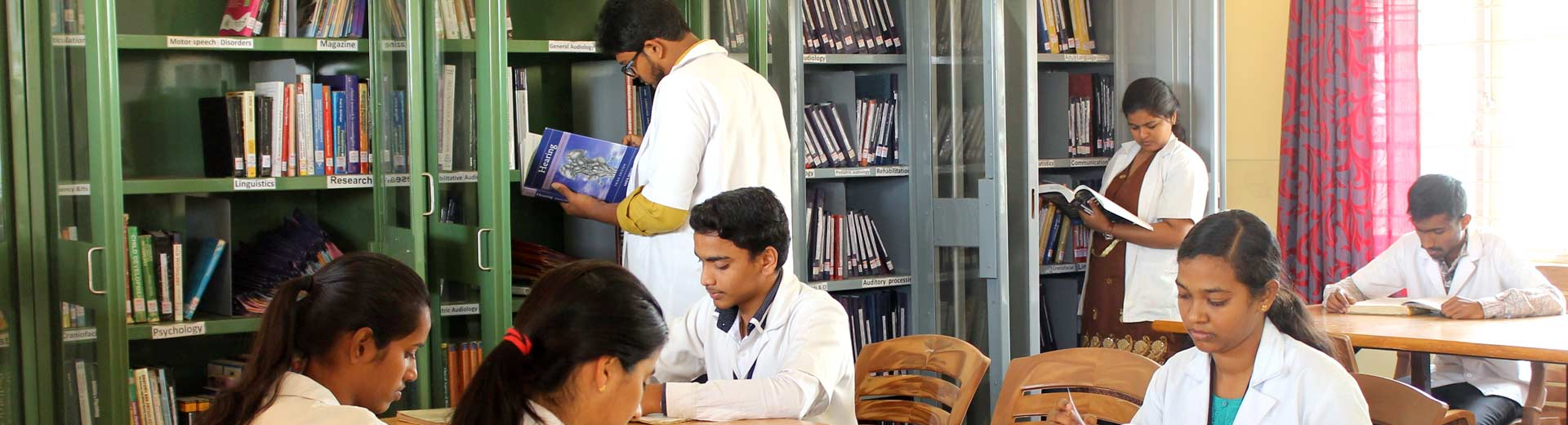 jssish-dharwad-library